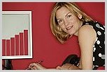 Hurst Web Site Design