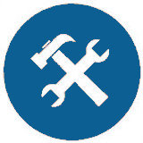 Hurst Web Design offers WordPress Website