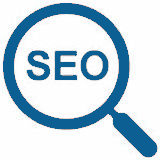Hurst Web Design offers SEO Services