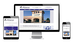 Alliance Construction Group