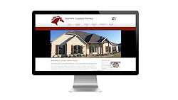 Sorrells Custom Homes